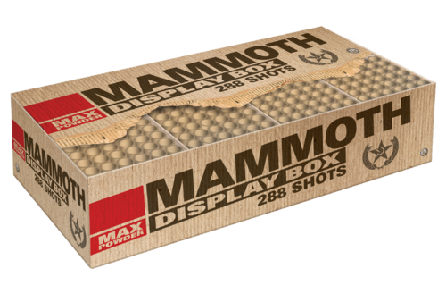 Mammoth-Profiverbund