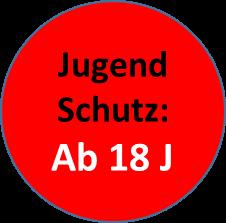 jugschutz18